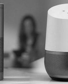 Mitarbeiter des Audit-Teams von Amazon können die Standorte der Smart Speaker einsehen. (Bild: Amazon)