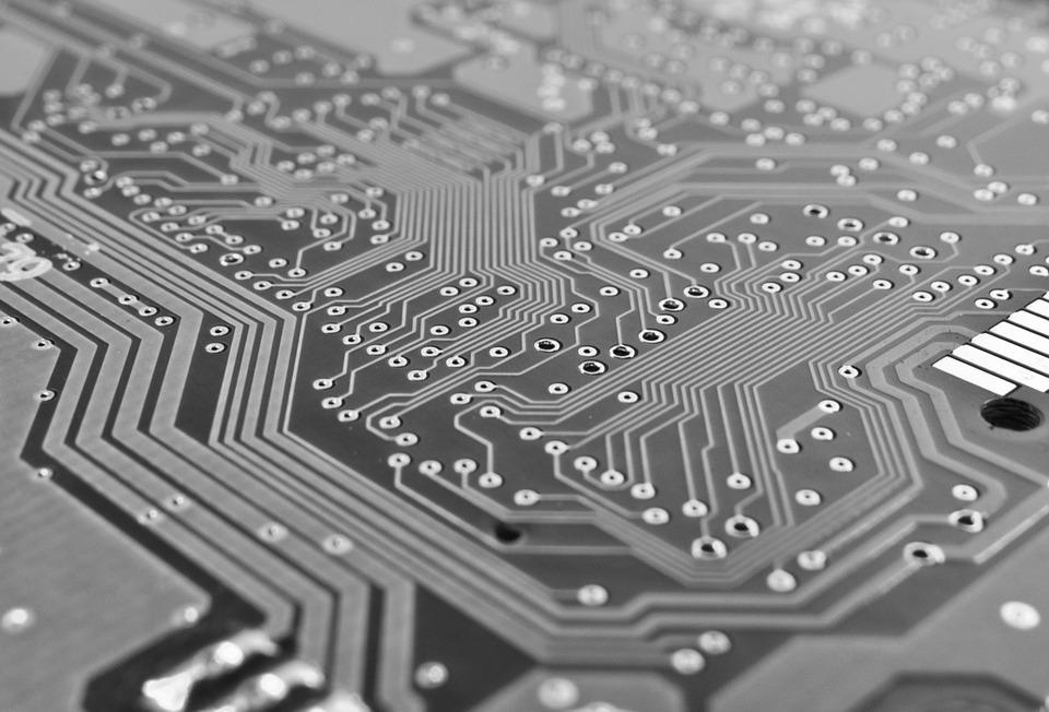Die Produktion einer Platine einschließlich Platine will Tempo Automation in drei Tagen abwickeln.