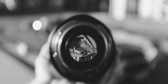 camera-960_720