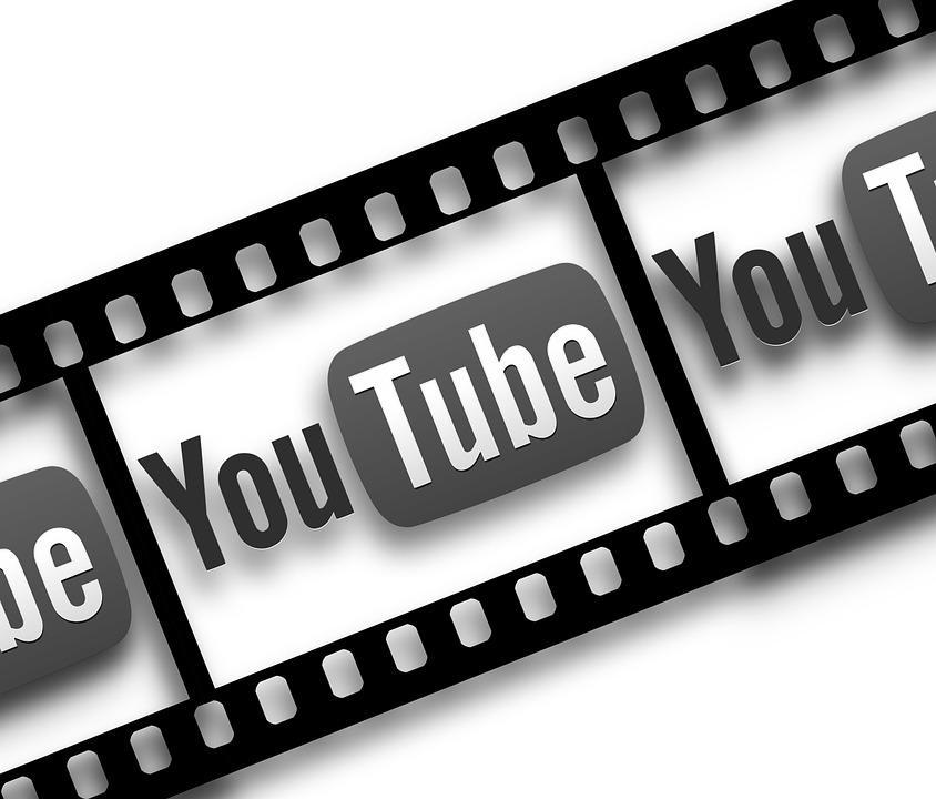 Reminiz wertet YouTube und andere Videoplattform aus.