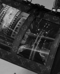 louislouis-vuitton-tv-screen-bag
