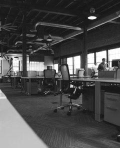 office-960_720