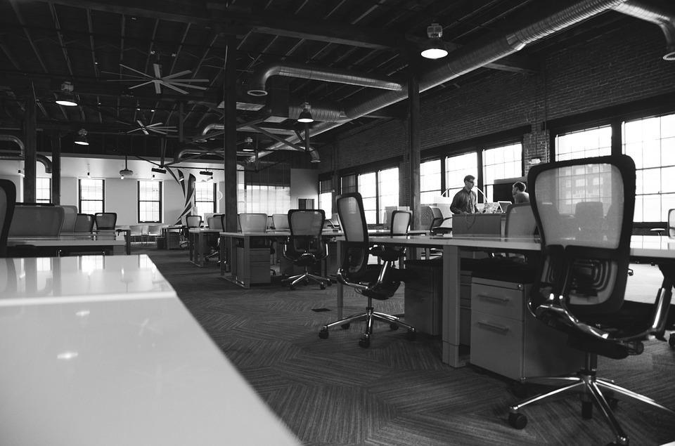 Erfolgreiche Start-ups sind nicht nur im Silicon Valley zuhause
