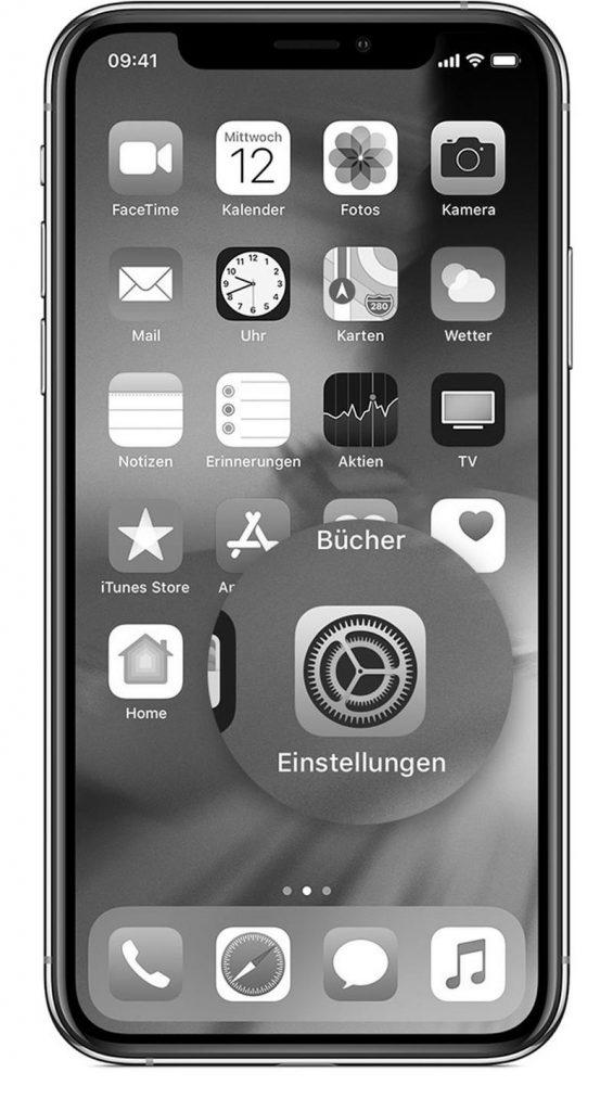 SGegen die Vertriebsbedingungen im App Store von Apple wurde eine Sammelklage erhoben.