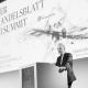 Handelsblatt KI Summit aus dem Jahr 2019 (Foto: Handelsblatt)