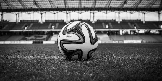 Bundesliga kooperiert mit Amazon: Künstliche Intelligenz von Internet-Riese soll Tore vorhersagen (Foto: Pixabay)
