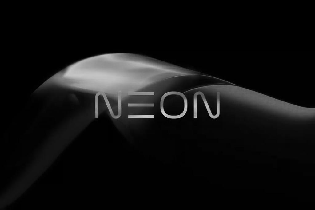 Samsung Neon: Neue künstliche Intelligenz soll menschlicher werden (Foto: Pixabay)