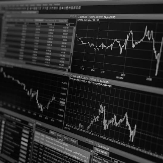 BIP könnte mit Künstlicher Intelligenz um 13 Prozent wachsen (Foto: Pixabay)