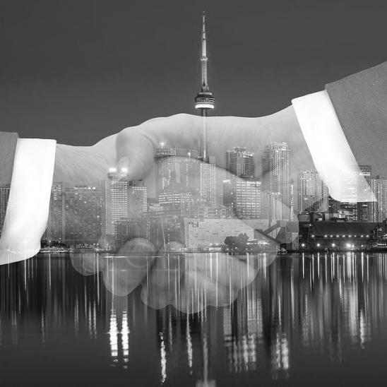 Bundesverband der Deutschen Industrie will mehr Fördergelder für Künstliche Intelligenz