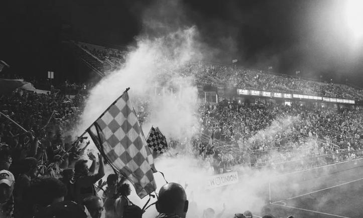 Sportjournalismus: Wenn Künstliche Intelligenz die Fußball-Sportberichte schreibt (Foto: Pixabay)