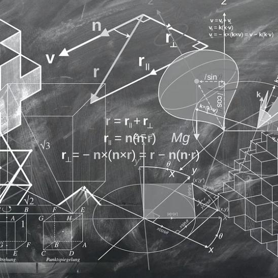 Microlearning: Künstliche Intelligenz hilft Wissenslücken schließen (Foto: Pixabay)