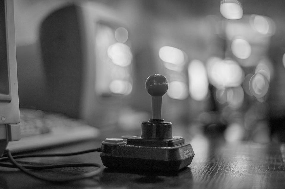 Retro Games plant Amiga-500-Nachbau (Foto: Pixabay)