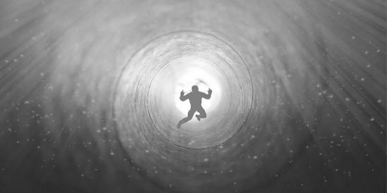 Ewiges Leben durch Künstliche Intelligenz, Dokumentation, KI soll Krankheiten an Stimme erkennen, Skoda will KI-App und ZF selbstfahrende LKW (Foto: Pixabay)