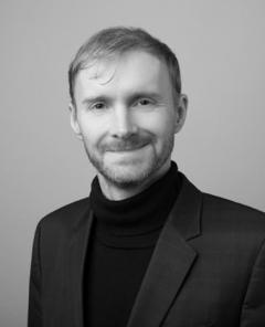 Delivery-Hero-Mitgründer und Circ-Investor Lukasz Gadowski investiert 7,5 Millionen in Essenslieferdienst Wolt