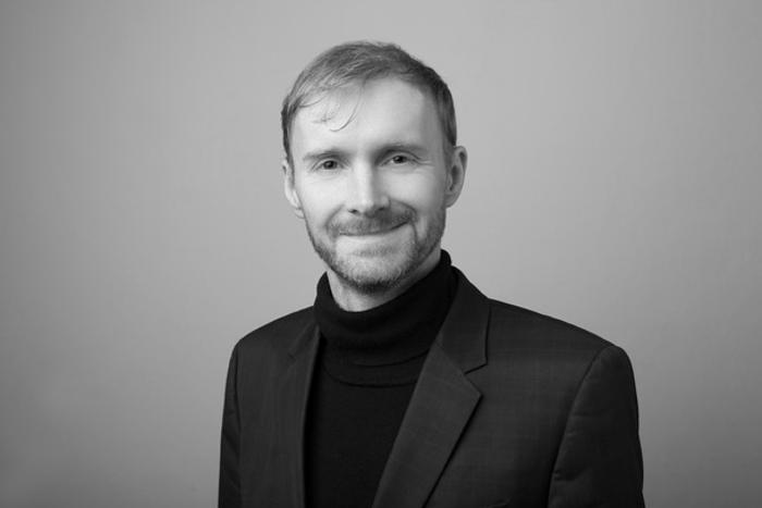 Delivery-Hero-Mitgründer und Circ-Investor Lukasz Gadowski investiert 7,5 Millionen in Essenslieferdienst Wolt (Foto: Pressematerial)