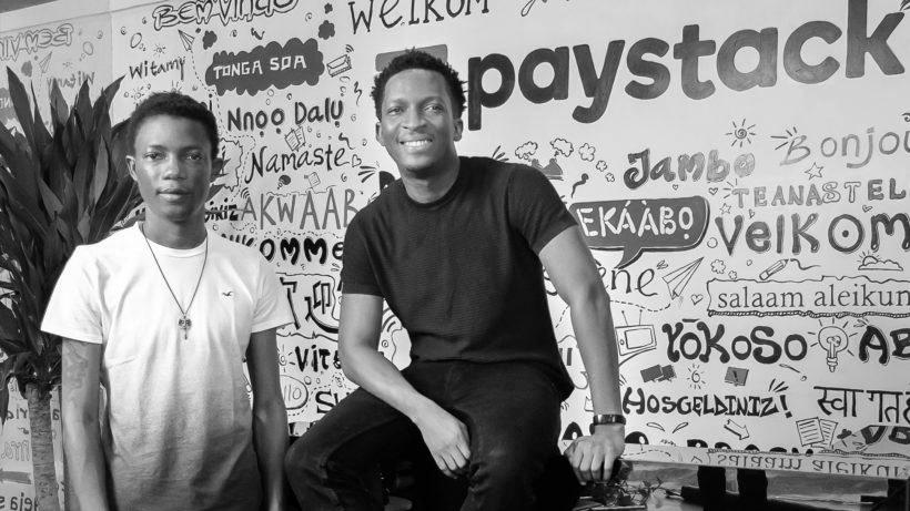 Paystack aus Afrika: Stripe kauft nigerianisches Fintech-Unternehmen für 200 Mio. US-Dollar (Foto: Pressematerial/Pixabay)