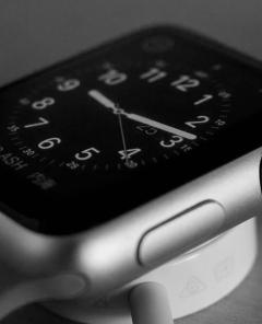 Sauerstoffgehalt im Blut messen mit Apple Watch 6 funktioniert offenbar zu ungenau
