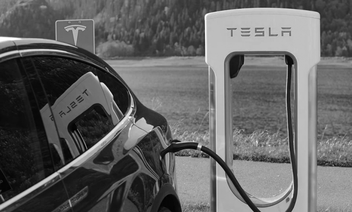 Tesla-Baustelle in Deutschland gestoppt: Tesla zahlt Rechnungen nicht