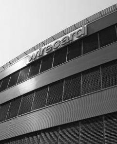 Wirecard: Desaster trotz über 2.000 Verdachtsmeldungen auf Geldwäsche und kriminellen Machenschaften