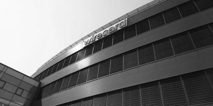 Wirecard: Desaster trotz über 2.000 Verdachtsmeldungen wegen Geldwäsche und kriminellen Machenschaften (Foto: Pressematerial)