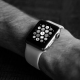 Edward Snowden: Apple bereitet Massenüberwachung der Bürger auf der ganzen Welt vor